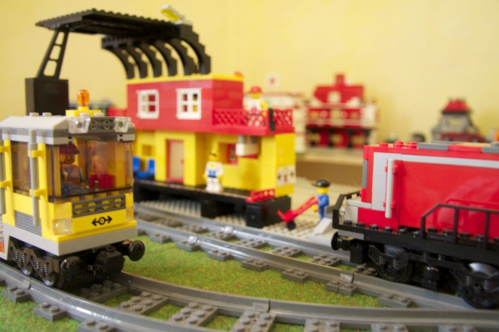 lego trein city rails koopverslaafd