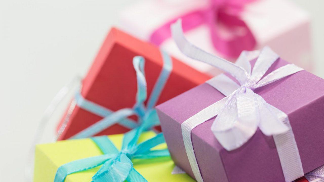 14 Cadeau Tips Voor Het Verlanglijstje Van Een 5 Jarige