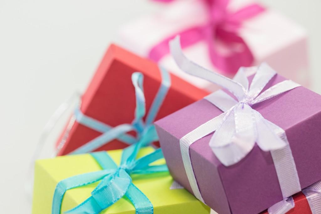 15 cadeau tips voor het verlanglijstje van een 6-jarige