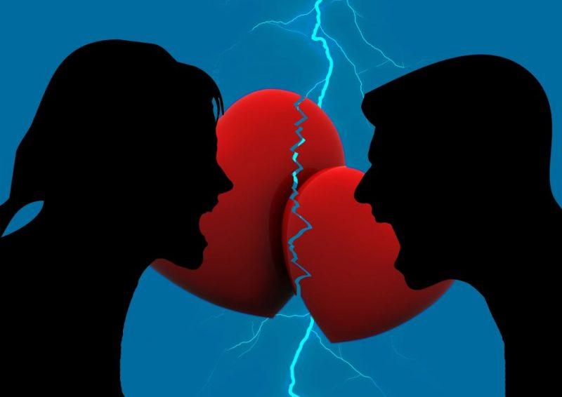 Hoe overleeft je relatie de verhuizing?