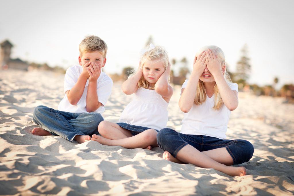 10 onverwachte voordelen van het ouderschap